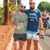Pretoria_Pride_2018_051