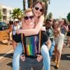 Pretoria_Pride_2018_052