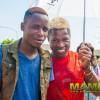 Pretoria_Pride_2018_053