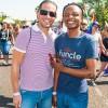 Pretoria_Pride_2018_055