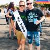 Pretoria_Pride_2018_059
