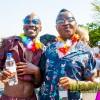 Pretoria_Pride_2018_061