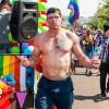 Pretoria_Pride_2018_066