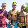 Pretoria_Pride_2018_068