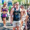 Pretoria_Pride_2018_072