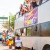 Pretoria_Pride_2018_076