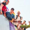 Pretoria_Pride_2018_078