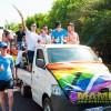 Pretoria_Pride_2018_079