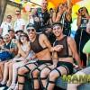 Pretoria_Pride_2018_082