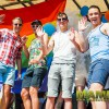 Pretoria_Pride_2018_084