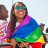 Pretoria_Pride_2018_088
