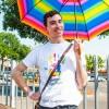 Pretoria_Pride_2018_090