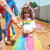 Pretoria_Pride_2018_091