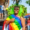 Pretoria_Pride_2018_093