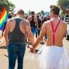 Pretoria_Pride_2018_094