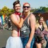 Pretoria_Pride_2018_095
