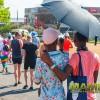 Pretoria_Pride_2018_096