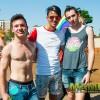 Pretoria_Pride_2018_097