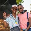 Pretoria_Pride_2018_098