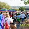 Pretoria_Pride_2018_099