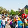 Pretoria_Pride_2018_101