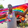Pretoria_Pride_2018_103