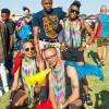 Pretoria_Pride_2018_111