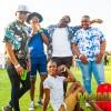 Pretoria_Pride_2018_119