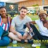 Pretoria_Pride_2018_145