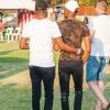 Pretoria_Pride_2018_147