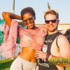Pretoria_Pride_2018_154