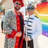 pretoria_pride_festival_2019_003