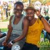 pretoria_pride_festival_2019_011