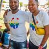 pretoria_pride_festival_2019_015