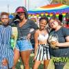 pretoria_pride_festival_2019_023