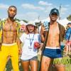 pretoria_pride_festival_2019_030