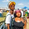 pretoria_pride_festival_2019_035