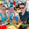 pretoria_pride_festival_2019_040