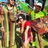 pretoria_pride_festival_2019_044