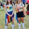 pretoria_pride_festival_2019_046