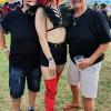 pretoria_pride_festival_2019_048