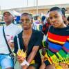 pretoria_pride_festival_2019_051
