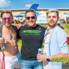 pretoria_pride_festival_2019_060
