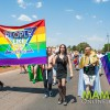 pretoria_pride_march_2019_003