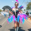 pretoria_pride_march_2019_004
