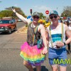 pretoria_pride_march_2019_007