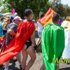 pretoria_pride_march_2019_008
