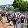 pretoria_pride_march_2019_009