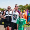pretoria_pride_march_2019_010