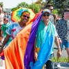 pretoria_pride_march_2019_012